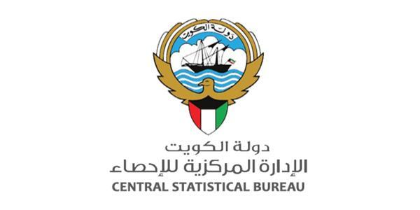 859 مليون دينار فائض الكويت التجاري في يوليو