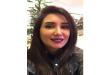 زوووم: بسمة سعود: قاعدة هرم ماسلو !