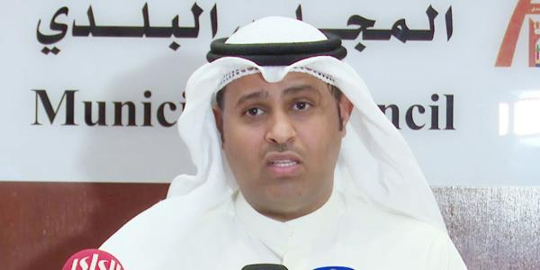 مليون و200 ألف عازب في الكويت تتوافر لهم 20 ألف وحدة سكنية فقط !