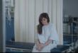 إليسا تصدم محبيها.. وتكشف عن إصابتها بسرطان الثدي